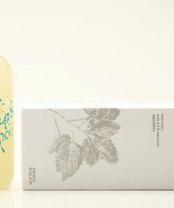 Jabón líquido-champú bebé, Natural y Orgánico 250ml