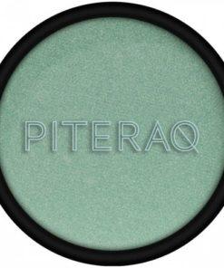 Sombra de Ojos Prismatic Spring 15ºS 2.5gr