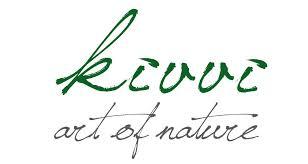 Tienda online de Cosmética Natural - iunatural