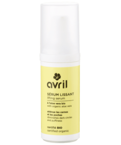 Avril Serum Lifting